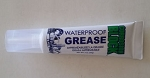 Corrosion Block 2 oz. Grease in Tube