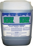 Corrosion Block 5.28 Gallon container